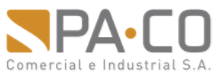 PA-CO Comercial Industrial logo